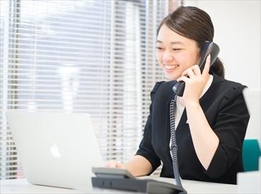 【ブライダル秘書】THE SODOH HIGASHIYAMA KYOTOで  「 ブライダル秘書 」のお仕事始めませんか?。.★゚高時給でしっかり稼げます◎