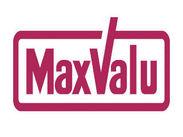 あなたの町にもきっとある『マックスバリュ』の事務のお仕事◎ 福利厚生も充実!!安定して長く働ける環境です★