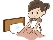 週2日~勤務OK★服装・髪型も自由で、ライフスタイルに合わせて働けるお仕事です♪