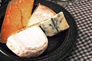 【チーズの製造補助】安定して働きたい方注目!育休&有給休暇は必ず取れる職場◎イオングループの派遣だからこそ、安定して働けますよ!