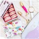 ◆◆バッグ・財布などの販売スタッフ◆◆
