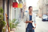 <メリットがあるから選ばれる>◆経験問わず全ての方へ◆高時給1350円以上!交通費全額支給!※画像はイメージです※