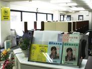 """""""子どもの夢を叶える""""早稲田アカデミー個別進学館で講師を大募集!「毎日の勉強をもっとできるように」子どもたちの先生になる!"""