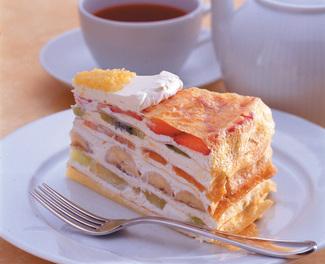 【ショップSTAFF】フレッシュケーキ& カフェ「ハーブス」テイクアウトショップでお仕事始めませんか?<週4日~>フリーター/主婦(夫)歓迎!