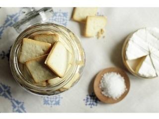 【販売】★厳選ミルクと良質チーズを使って作ったチーズクッキー・チーズケーキの販売♪珈琲・紅茶、ワインにも合うスイーツ♪★