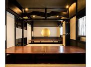 新規スタッフ大募集♪和モダン居酒屋でお洒落に働こう☆自由シフトだから新しい時間割に合わせてスケジュールも立てやすい◎