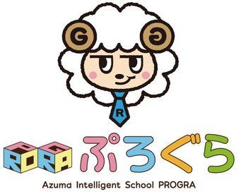 未経験でも、プログラミングの知識がなくても大丈夫◎ 一緒に授業に参加しながら覚えていきましょう♪