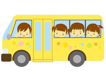 【なかもず駅】から歩いて3分のところにある放課後等デイサービス★ 駅近だから通勤便利!車でのラクラク通勤も可能です♪