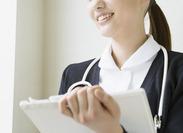 研修以外にも、有給休暇・社員寮完備・社会保険完備・扶養内OKなど…充実の待遇をご用意♪働きやすさはスタッフからも好評です!
