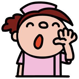 【看護師・准看護師】『資格を活かしたい』『職場復帰したい』>>そんなアナタをお待ちしております♪平日のみ*【8:30~17:30】から1日4h~