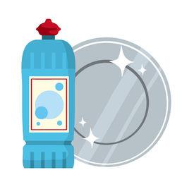 【洗い場STAFF】+。★ 未経験・初バイト大歓迎 ★。+学生食堂の厨房でお皿を洗うだけ!!難しいことは一切ナシ◎♪モクモク単純作業です♪