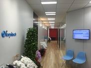 本気でITを勉強して人生を変えよう!! 秋葉原UDX内のオフィス勤務◎アクセス抜群&ランチや買い物にも便利な環境です♪