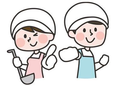 ≪協栄設備サービス株式会社≫京都府内にお仕事多数あり◎あなたの経験やスキルに合わせてご紹介します!