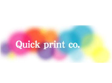 【データ制作/デザイン/印刷/製本】\大学生~幅広い世代を歓迎!/アナタの[スキル]が活かせる職場がココにある!文章の編集~印刷・製本まで選べるオシゴト◎