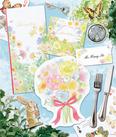 \マイプリントについて♪/ 婚礼印刷、年賀状印刷などを行う当社!日本で一番「おめでとう」を伝えている会社です!