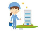 新横浜駅付近の人気ホテル内の設備管理!中高年・シニア活躍中です!