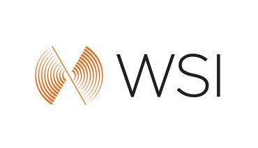 \欠員が出ました/ あの時計ブランド『WSI』が 長期スタッフを募集♪ このチャンスにぜひ◎