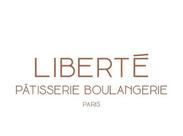 パリ10区サンマルタン運河界隈から始まったLIBERTE。3月24日世界展開1号店を吉祥寺に。