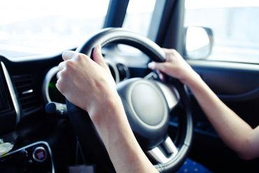 『運転が好き』『運転が得意』…そんな方大歓迎★未経験でも大丈夫です◎ ※写真はイメージです