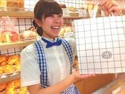 TV・雑誌で話題の神戸屋キッチン★素材にこだわったパンは、ファン増加中↑↑嬉しい社割あり♪☆