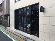 有名デザイナーが手がける、知る人ぞ知るブランド。 『HARVEST LIBRARY TOKYO』については«注目ポイント»や公式HPをチェック!