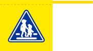 高坂地区⇔桜山小学校の登下校のサポートです!登校ルートは全部で6つ★お気軽にご相談下さい!