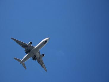 【空港ラウンジセラピスト】*★。フライト前のリラックスタイム…。★*【羽田空港】ファーストクラスラウンジでお仕事!未経験OK♪英語も活かせる♪