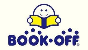 【BOOK OFFスタッフ】★人気のBOOK OFFでサクッと♪★《週2・4h~》勤務時間の相談もOK!プライベートや学校と、ばっちり両立◎