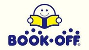 CMでもおなじみの「BOOK OFF」!未経験OKの人気のオシゴト♪周りの先輩スタッフがしっかりサポートします◎