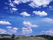 青空と緑に囲まれて気持ちよく働きませんか?マイカー通勤OK!駐車場もしっかり完備◎