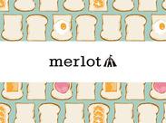 merlot(メルロー)など、人気のブランドを多数取り扱うイチオク。洋服好きな方にはピッタリのお仕事です!