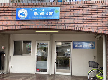JR奈良駅より徒歩5分★ 新しいキレイな施設で新しい出会いが待ってます♪