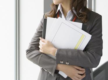 \大人気/試験監督×登録制★ あなたのご都合に合わせて働けるから、すきなときだけ稼げます◎気軽に登録だけでもOK!