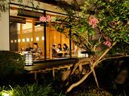 スパ施設― 東京染井温泉Sakura* 巣鴨駅から徒歩数分。 まるで都会から離れたかのように リラックスできる空間。