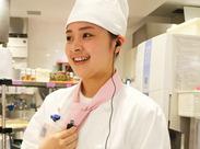 3回食べたら、神座の≪ラーメン中毒≫に!? そんな自慢のラーメンは、まかないでお安く食べられます★