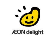 イオンディライトはイオングループ♪ みんなが笑顔ですごせる環境づくりに貢献します!