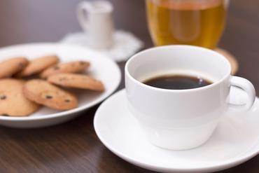 【カフェのフードプランナー】\オシャレで人気のカフェで働けるチャンス/ちょっと視点を変えて…お店の企画・開発etc★お客様を喜ばせる演出を…♪*゜