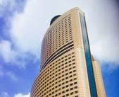 どちらの勤務地も浜松駅からスグ近く★ キレイなホテルなので、快適に働けます!