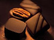 上質な味が魅力◎ウィーン生まれの洋菓子店で優雅な時間をご提供♪