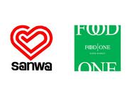 ≪東京・神奈川で70店舗以上展開中!!≫ 産地直送の新鮮で安心して食べられる食品を提供しています。今回は管理本部での募集!