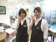 ≪時給1000円スタート♪≫ 短時間でしっかり稼げますよ☆ 未経験大歓迎♪♪