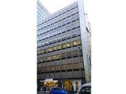 オフィス最寄駅は【JR新宿駅と代々木駅の中間】無料研修のスケジュールは融通がききますので、気軽にご相談ください