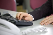 ≪事務スタッフを大募集!≫ オフィスワーク未経験の方も、経験のある方も大歓迎♪♪
