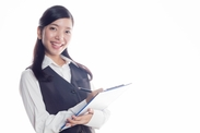 しっかり働けるので、フリーターさんにもピッタリの職場◎ アナタのご応募をお待ちしております!!