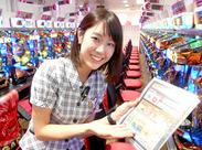 """未経験から月収21万円以上可能です♪ 「今月金欠…」「来月旅行にいく…」など、お金に困った⇒そんな時は""""前払い相談""""OK!"""