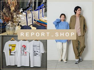 新宿にNEW OPEN★新店舗を一緒に盛り上げてください*