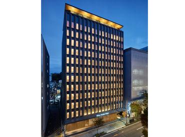 『三井ガーデンホテル金沢』は、 2019年1月11日に開業したホテルです◎ ぜひ、憧れのホテルでお仕事しませんか★