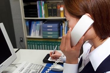 【コールセンター夜間スタッフ/駐車場サポート業務】☆ダブルワークに最適☆日給16,000円以上可能!意欲次第で昇給、昇格のステップアップあり!※週4日位で勤務日相談に応じます