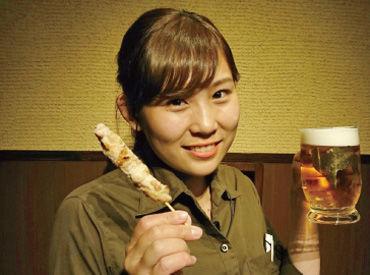 高知駅前にできるホテル「JRクレメントイン高知」内にOPENします! 朝の時間もあるので、副業にもオススメ◎