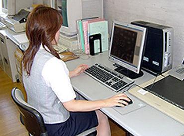静岡県西部ではおなじみの「制服のキンパラ」での募集です◎ 創業86年の老舗企業で安定WORK始めませんか*